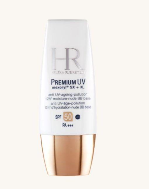 premium-uv-bb-base-spf-50-helena-rubinstein