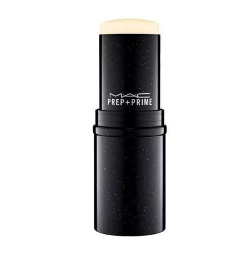 prep-prime-essential-oils-stick-mac
