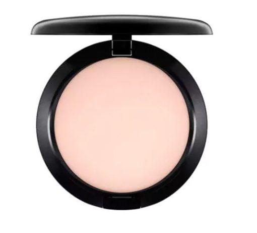 prep-prime-skin-smoother-mac