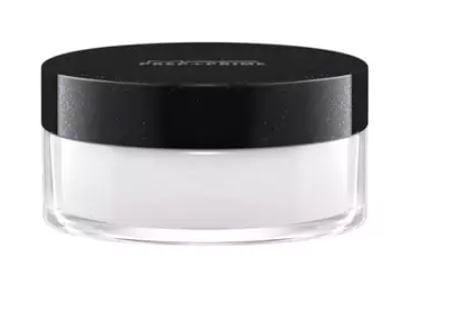 prep-prime-transparent-finishing-powder-mac