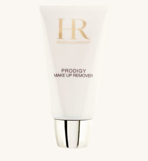 prodigy-make-up-remover-helena-rubinstein