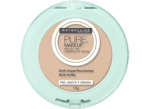 pure-make-up-polvo-maybelline