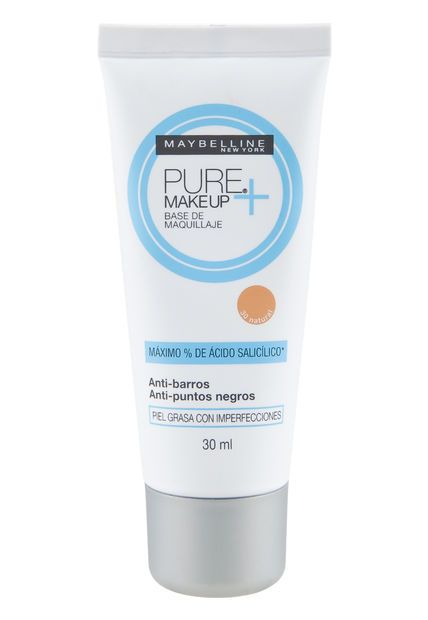 pure-plus-makeup-maybelline