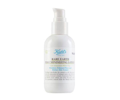 rare-earth-pore-minimizing-lotion-khiels