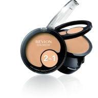 revlon-2-en-1-maquillaje-corrector-larga-duracion