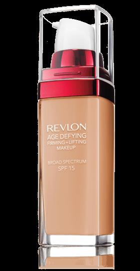 revlon-age-defying-firming-lifting-makeup