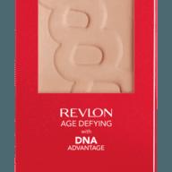 revlon-age-defying-polvo-compacto