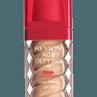 revlon-age-defying-with-dna-advantage