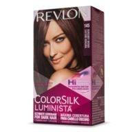 revlon-colorsilk-luminista-tinte-permanente