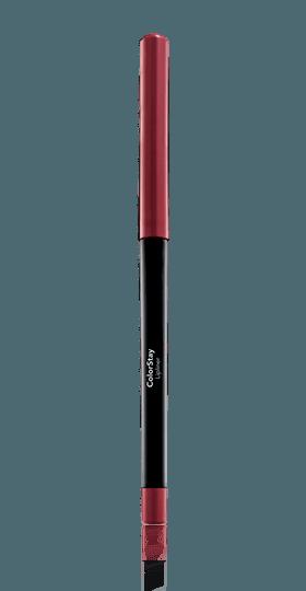 revlon-colorstay-delineador-labios
