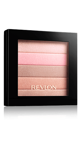 revlon-highlighting-palette-rubor