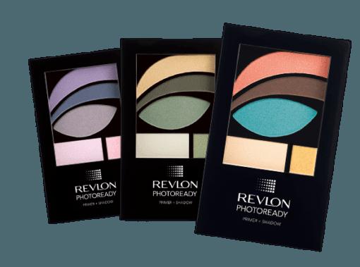 revlon-photoready-primer-sombras-sparkle