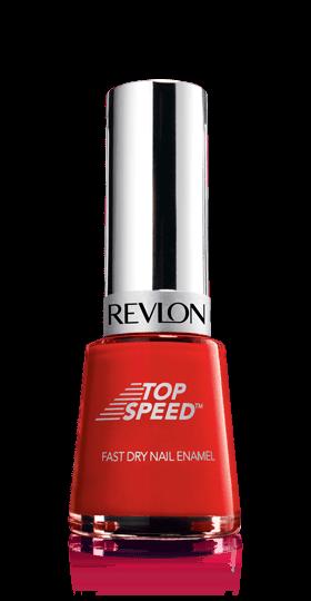 revlon-top-speed