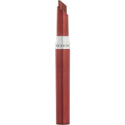 revlon-ultra-hd-gel-lip-color