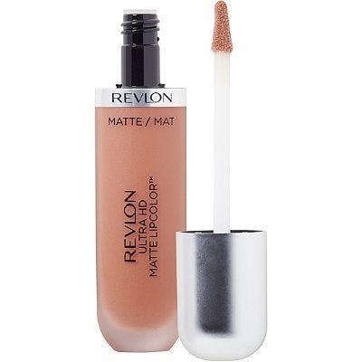 revlon-ultra-hd-matte-lipcolor