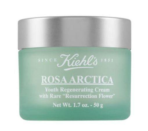 rosa-arctica-cream-khiels