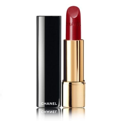 rouge-allure-chanel