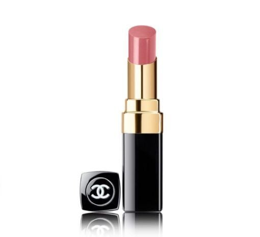 rouge-coco-shine-chanel