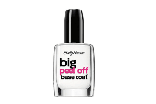 sally-hansen-big-peel-off-base-coat