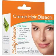 sally-hansen-crema-hair-bleach-face