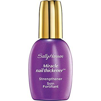 sally-hansen-miracle-nail-thickener