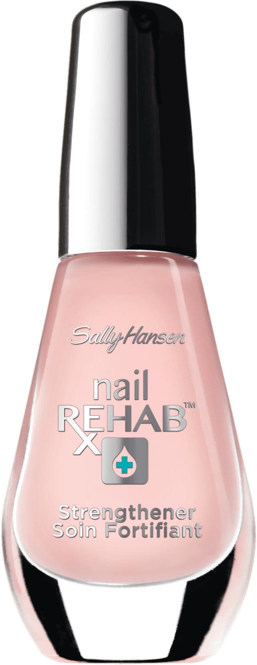 sally-hansen-nail-rehab