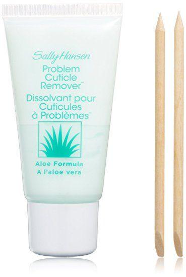 sally-hansen-problem-cuticle-remover