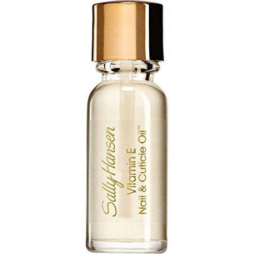 sally-hansen-vitamin-e-nail-and-cuticle-oil