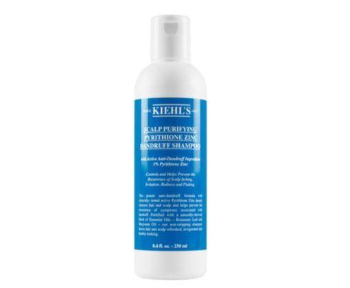 scalp-purifying-pyrithione-zinc-dandruff-shampoo-khiels