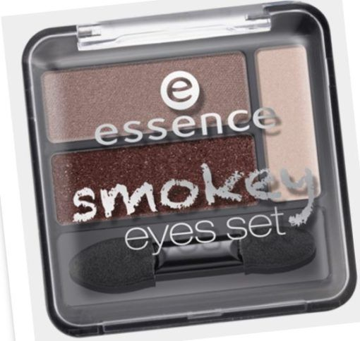 set-smokey-eyes-smokey-day-essence