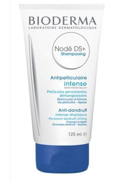 shampoo-nodé-ds-plus-bioderma-cabello