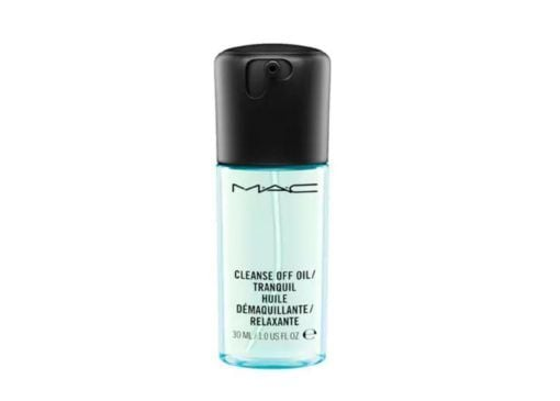 sized-to-go-cleanse-off-oil-tranquil-mac