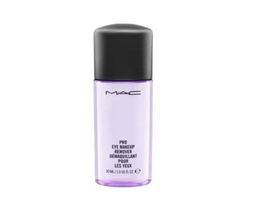 sized-to-go-pro-eye-make-up-remover-mac
