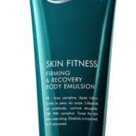 skin-fitness-emulsion-corporal-reafirmante-biotherm