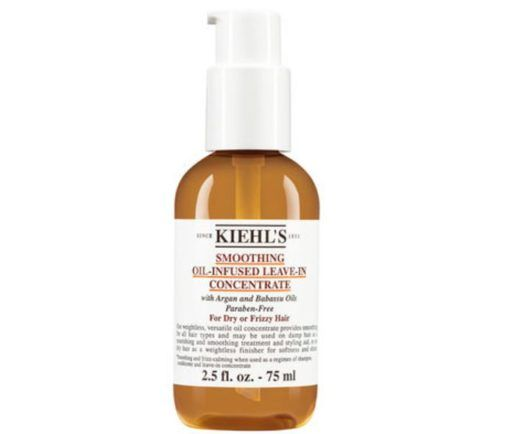 smoothing-oil-infused-leave-in-concentrate-khiels