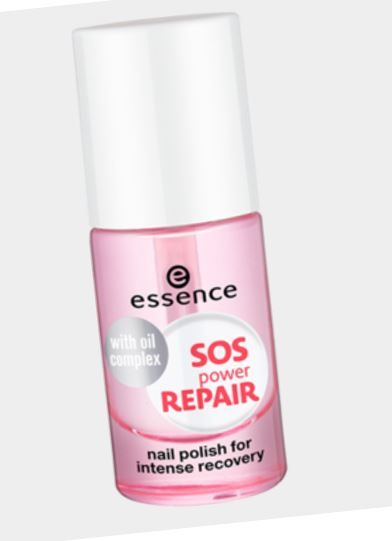sos-power-repair-essence
