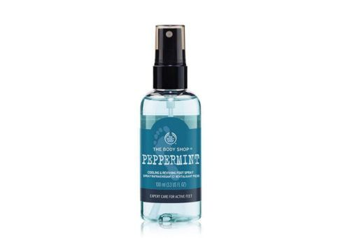 spray-refrescante-de-menta-pies-the-body-shop