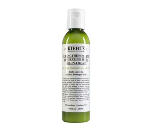 strenghtening-and-hydrating-hair-oil-in-cream-khiels