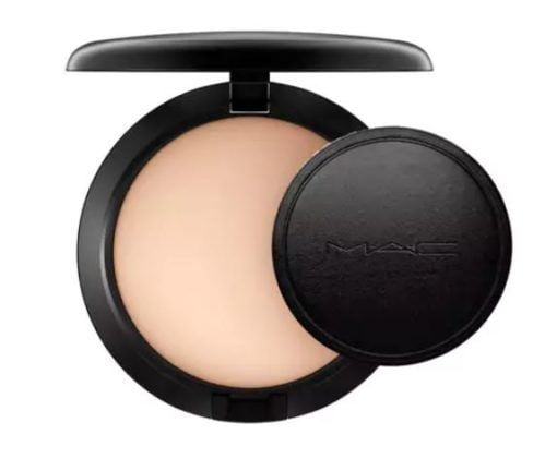 studio-careblend-pressed-powder-mac