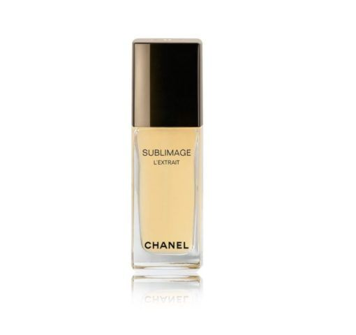 sublimage-extrait-chanel
