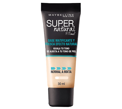 super-natural-maybelline