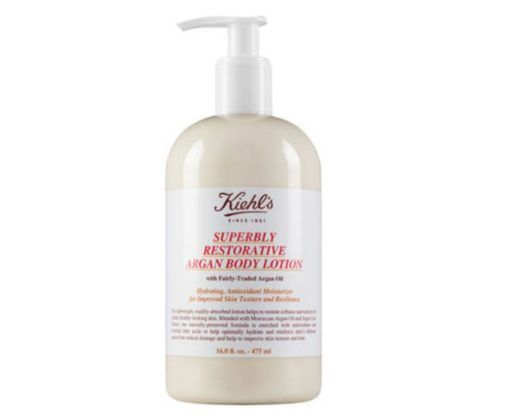 superbly-restorative-argan-body-lotion-khiels