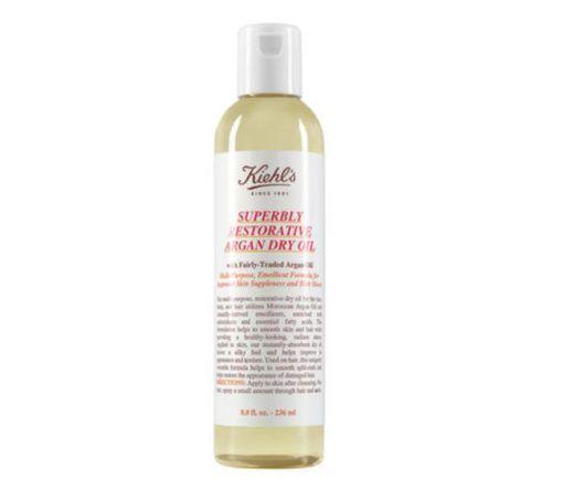 superbly-restorative-argan-dry-oil-khiels