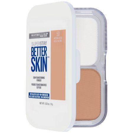 superstay-better-skin-maybelline