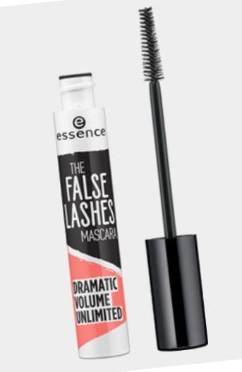 the-false-lashes-mascara-dramatic-volume-unlimited-essence