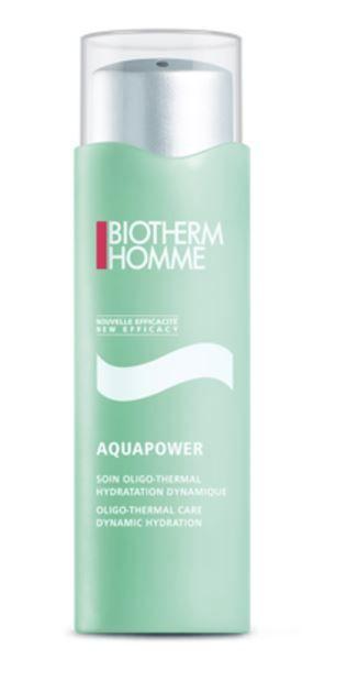 tratamiento-gel-hidratante-hombres-biotherm
