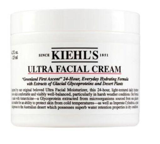 ultra-facial-cream-khiels