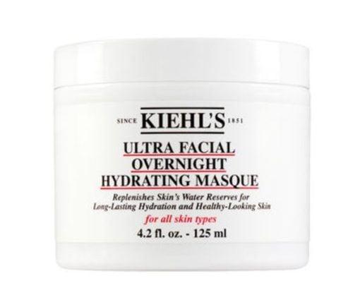 ultra-facial-overnight-hydrating-masque-khiels