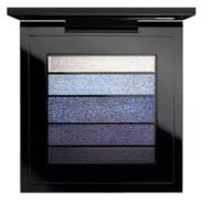 veluxe-pearlfusion-shadow-bleuluxe-mac