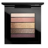veluxe-pearlfusion-shadow-brownluxe-mac